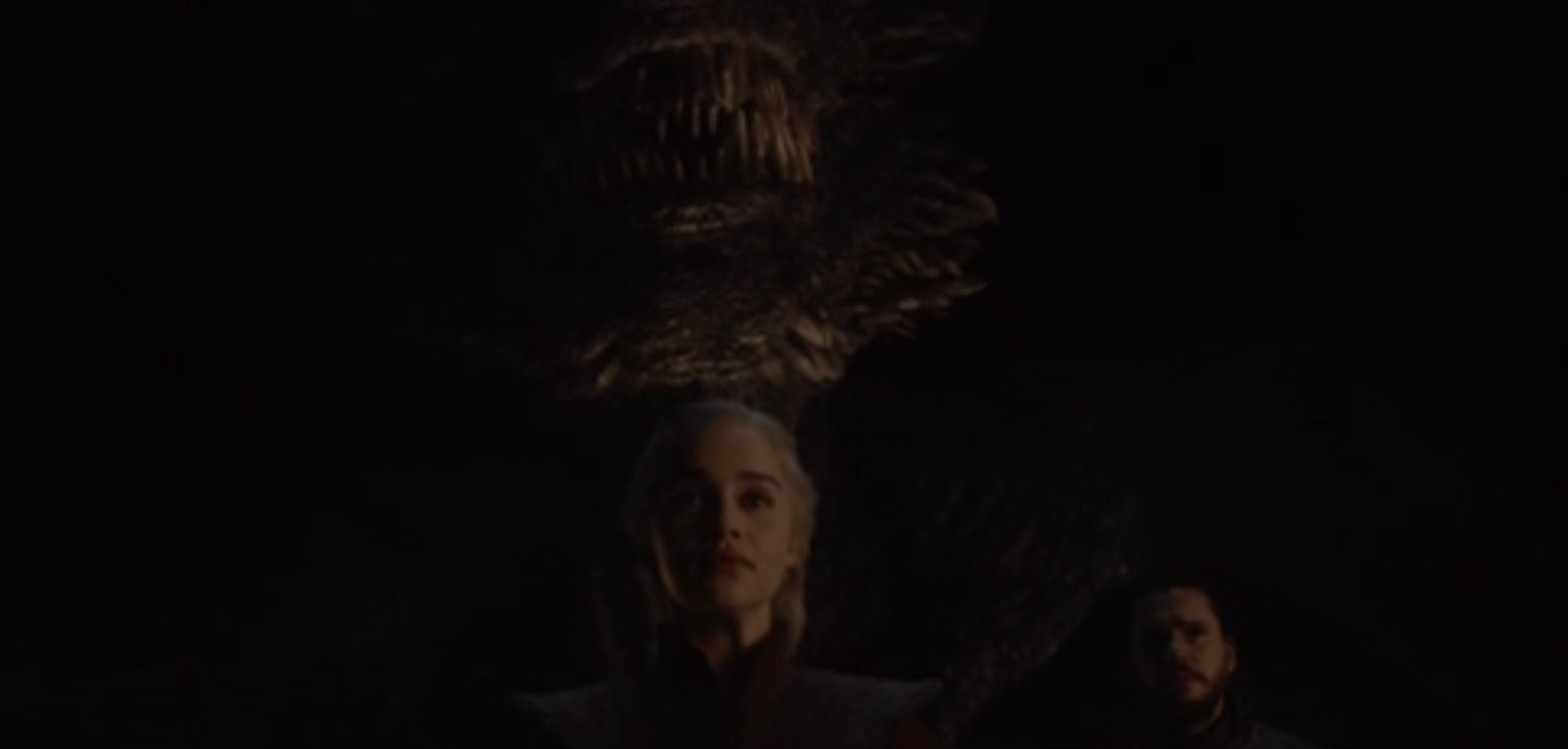 Game of Thrones daenerys dragon varys