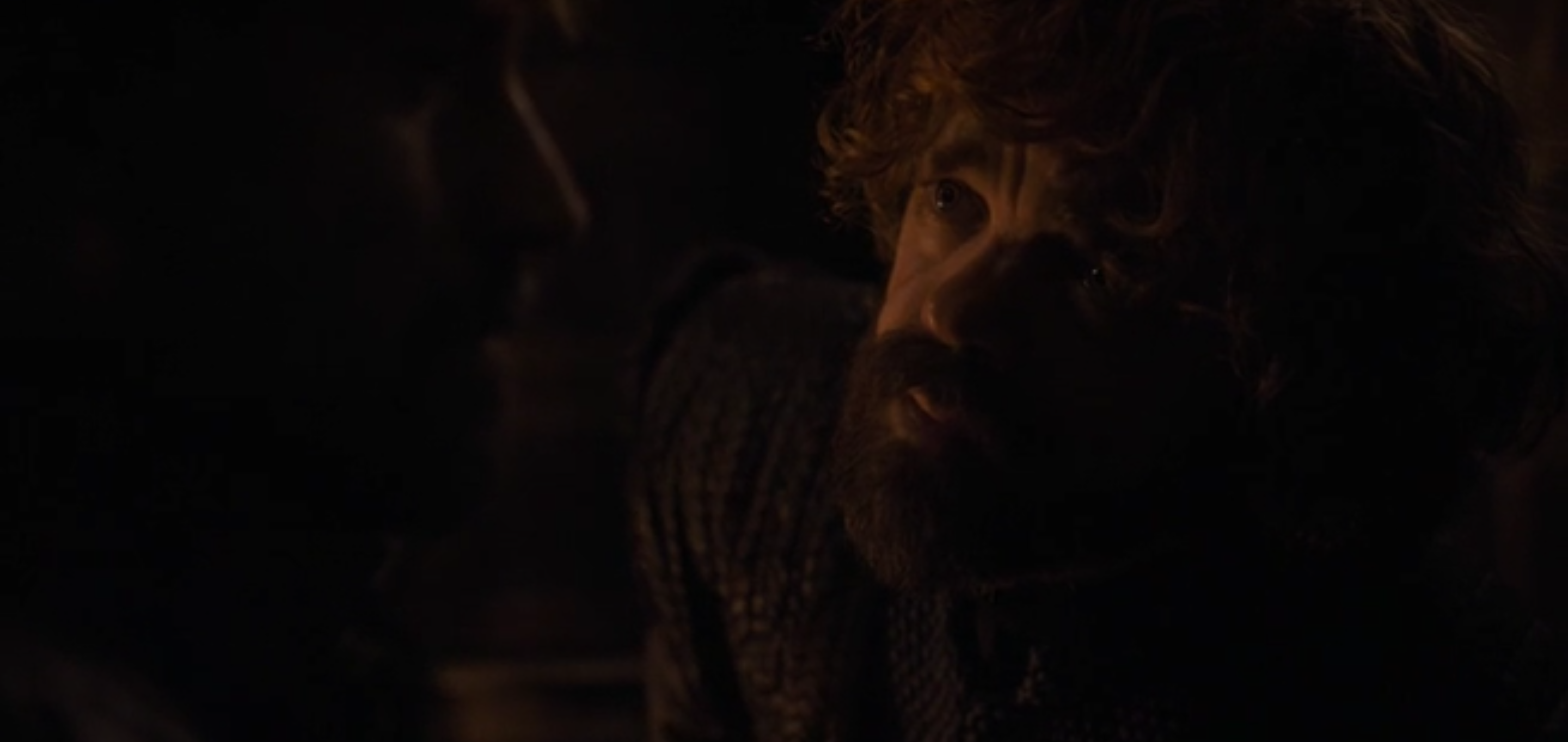 Game of Thrones Jaime Tyrion