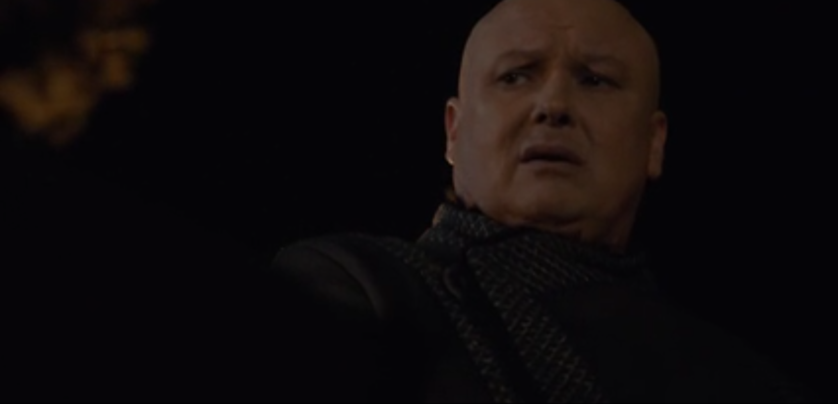 Game of Thrones varys tyrion