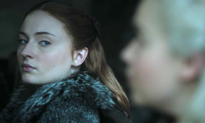 Game of Thrones : une série sexiste ?