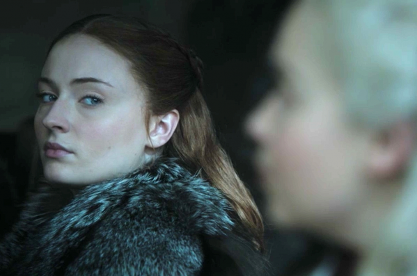 Game of Thrones : une série sexiste ?