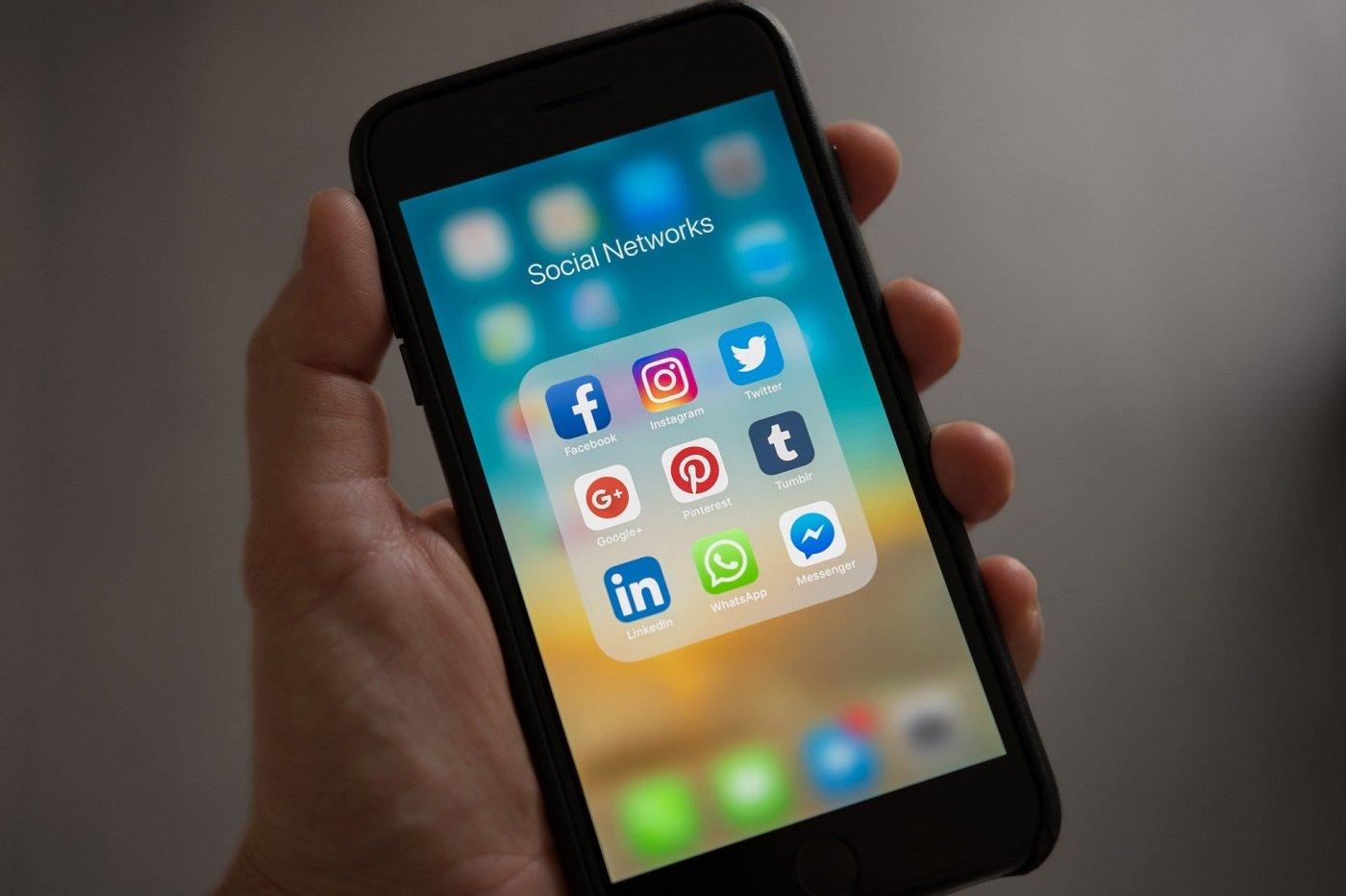 Voici ce que les internautes payeraient pour utiliser Facebook, YouTube…