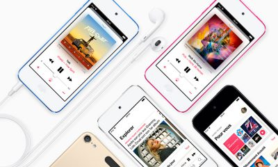 iPod-Touch-2019