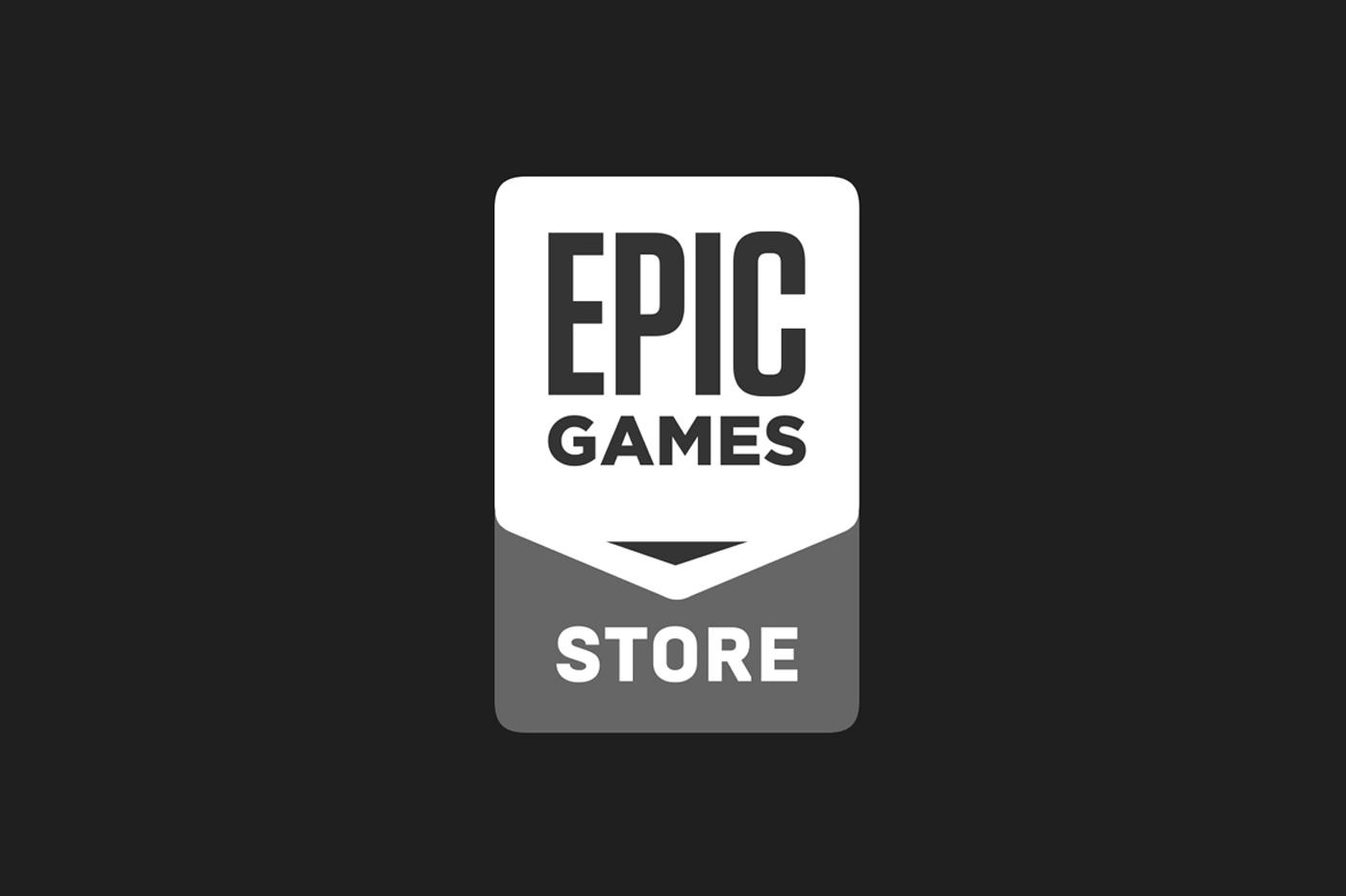 Jeu Offert Epic Game Store