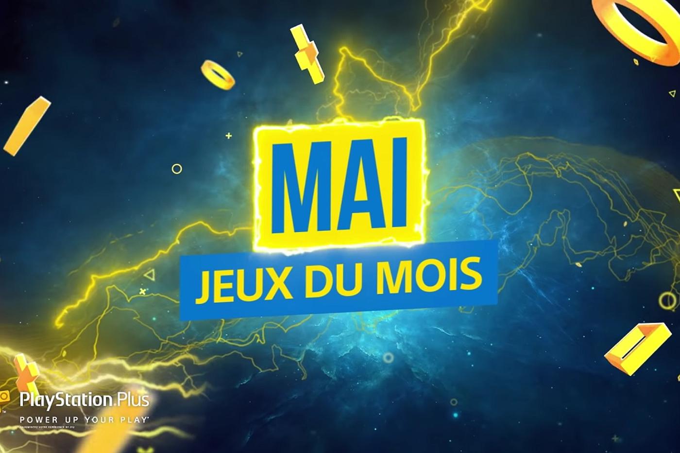 https://www.presse-citron.net/wordpress_prod/wp-content/uploads/2019/05/jeux-ps4-offerts-ps-plus-mai-2019.jpg