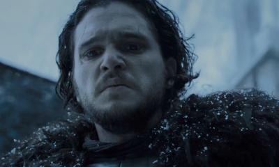 Game of Thrones : il était vraiment temps d'en finir avec cette saison 8 !