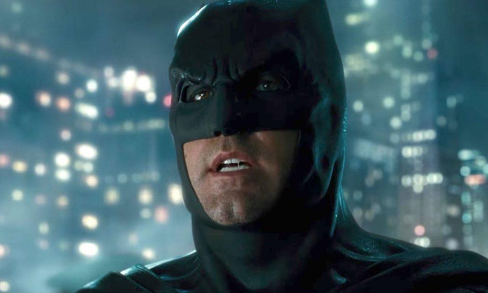 Avec Robert Pattinson, DC enterre (définitivement) Batman