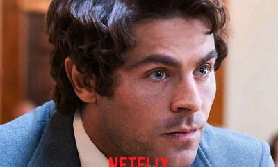 Netflix tueurs en série