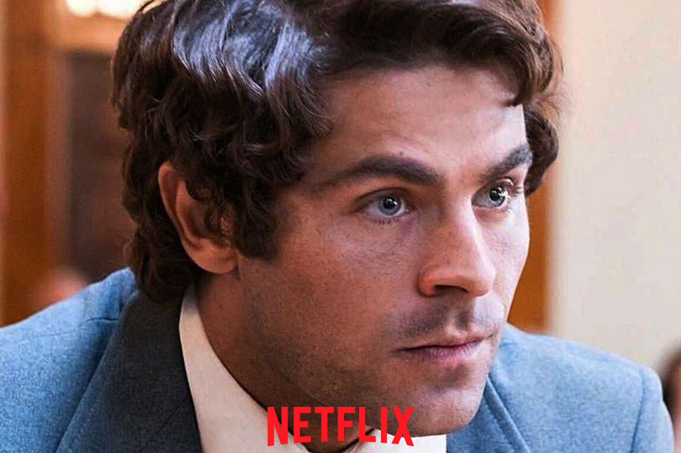 Datant documentaire Netflix