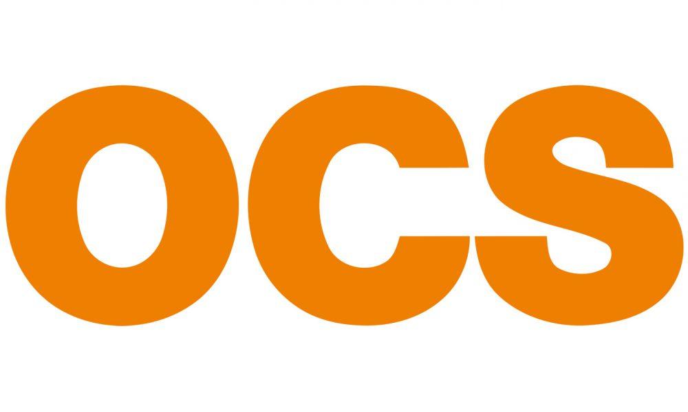 OCS streaming