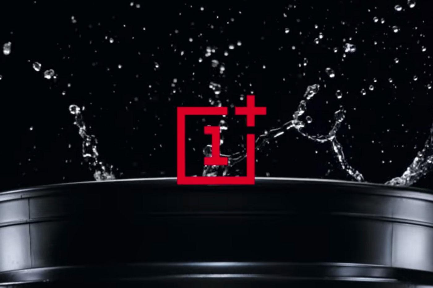 OnePlus 7 étanche