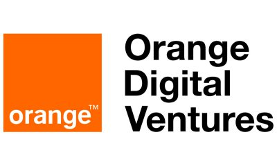 Orange Digital Ventures