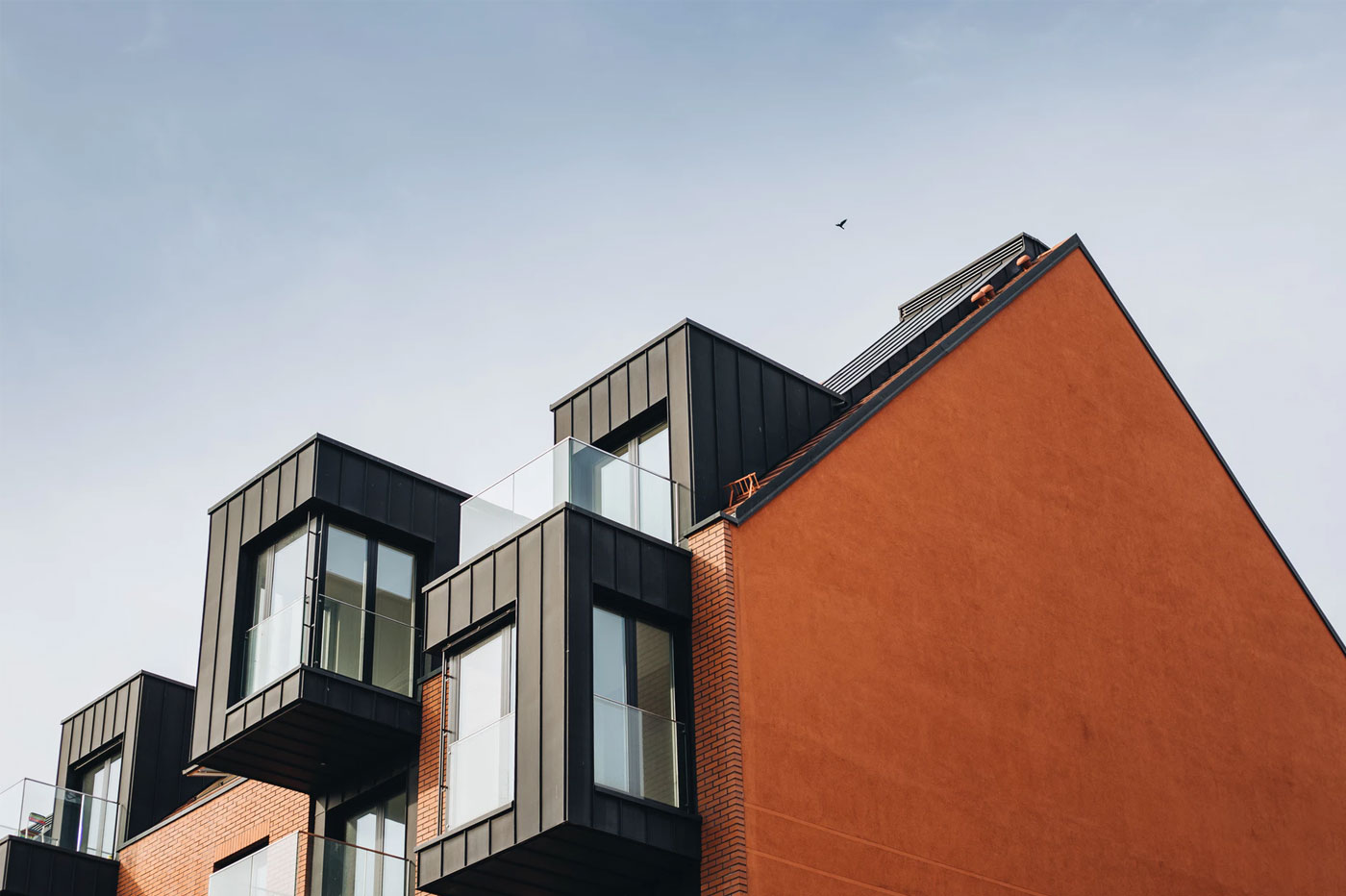 Plan épargne logement BforBank