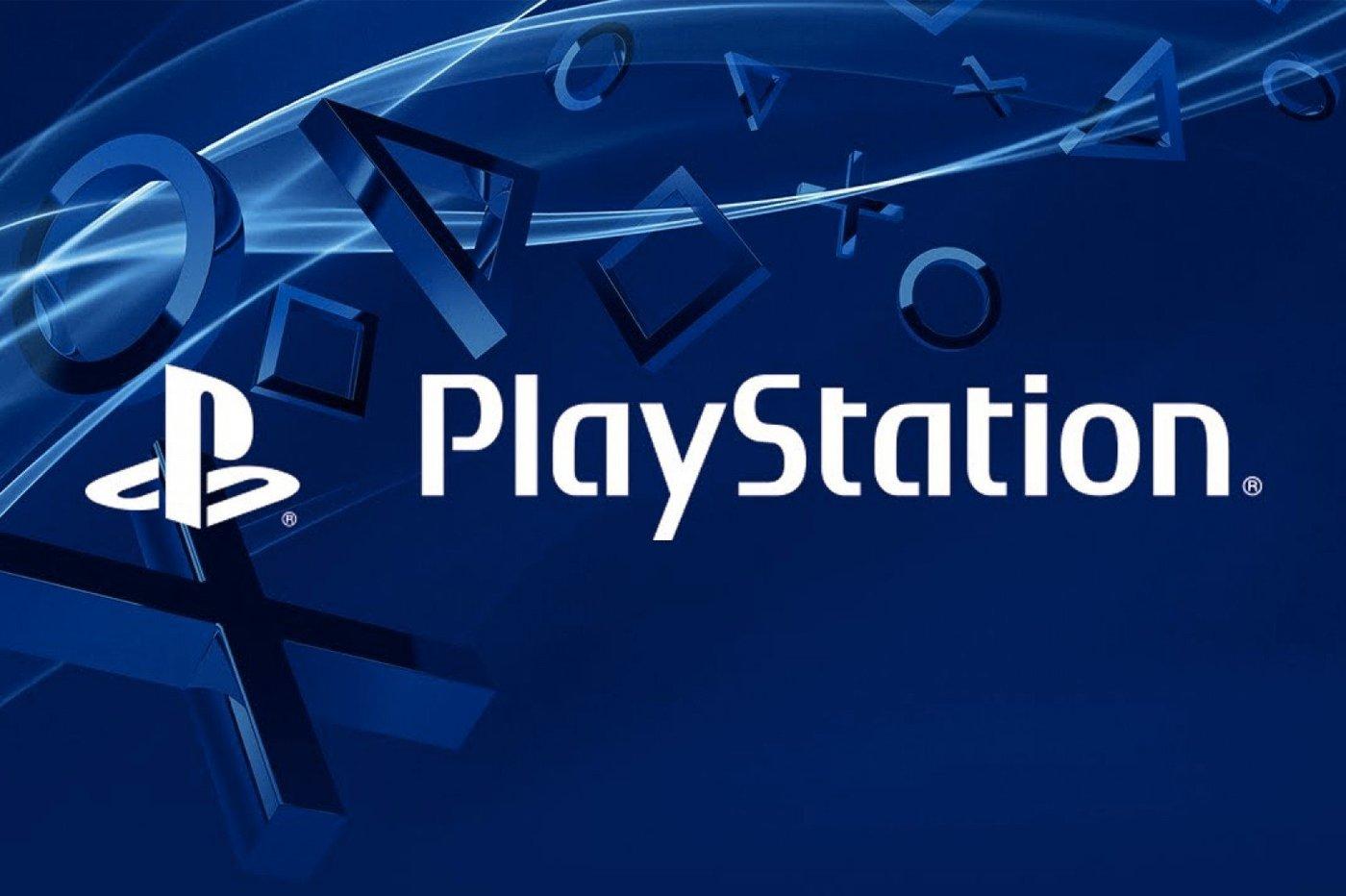 Surprise pour les employés de PlayStation, pas informés du partenariat avec Microsoft