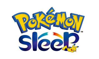 Pokemon Go Sleep