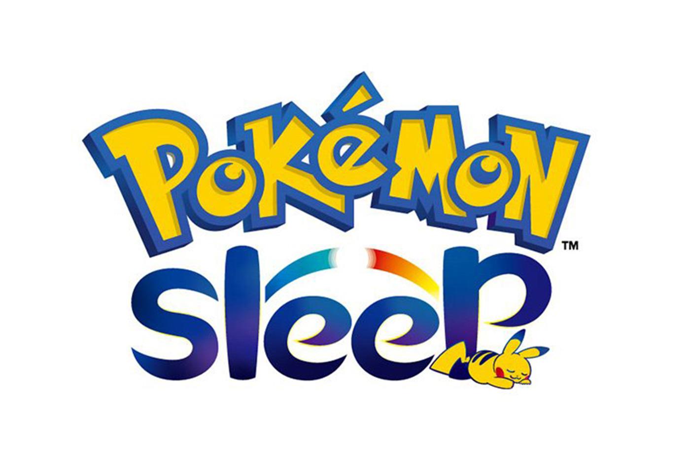 Pokemon Go Sleep