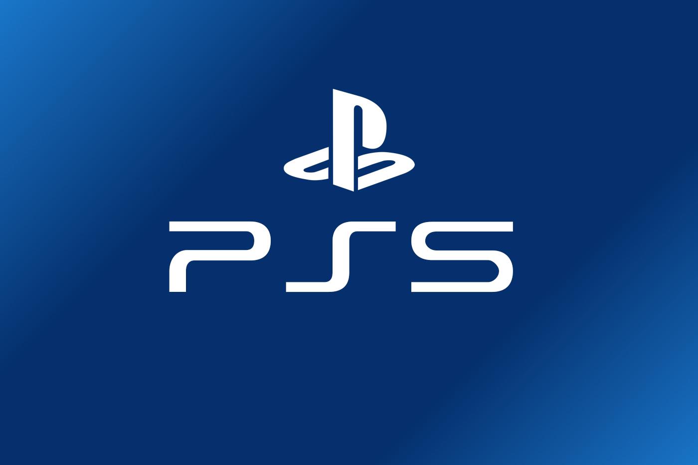 Avec la PS5, Sony proposera des exclusivités dès le lancement de la console
