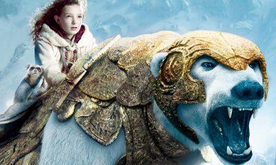 À la croisée des mondes : le nouveau Game of Thrones ?