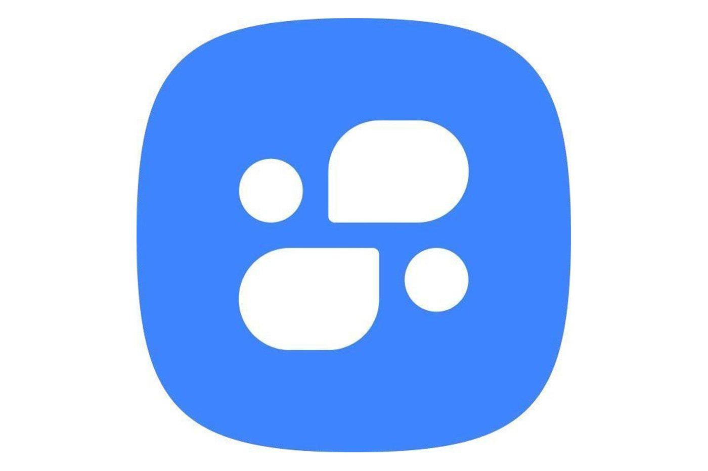 startup Mindsay