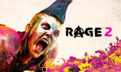 test rage 2 xbox one x