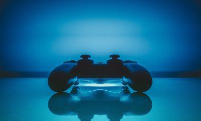 trouble du jeu vidéo