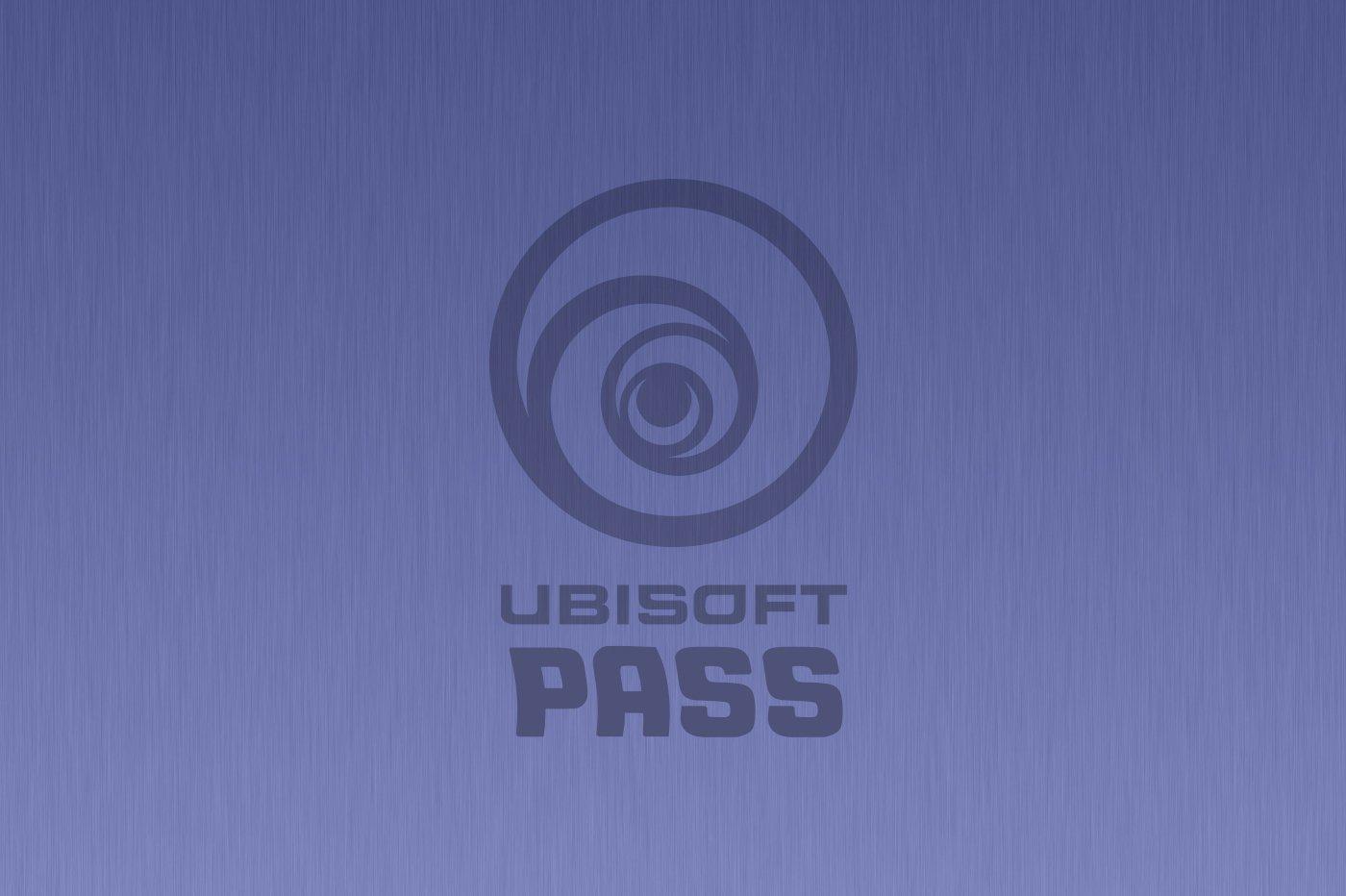 Ubisoft Serice Streaming