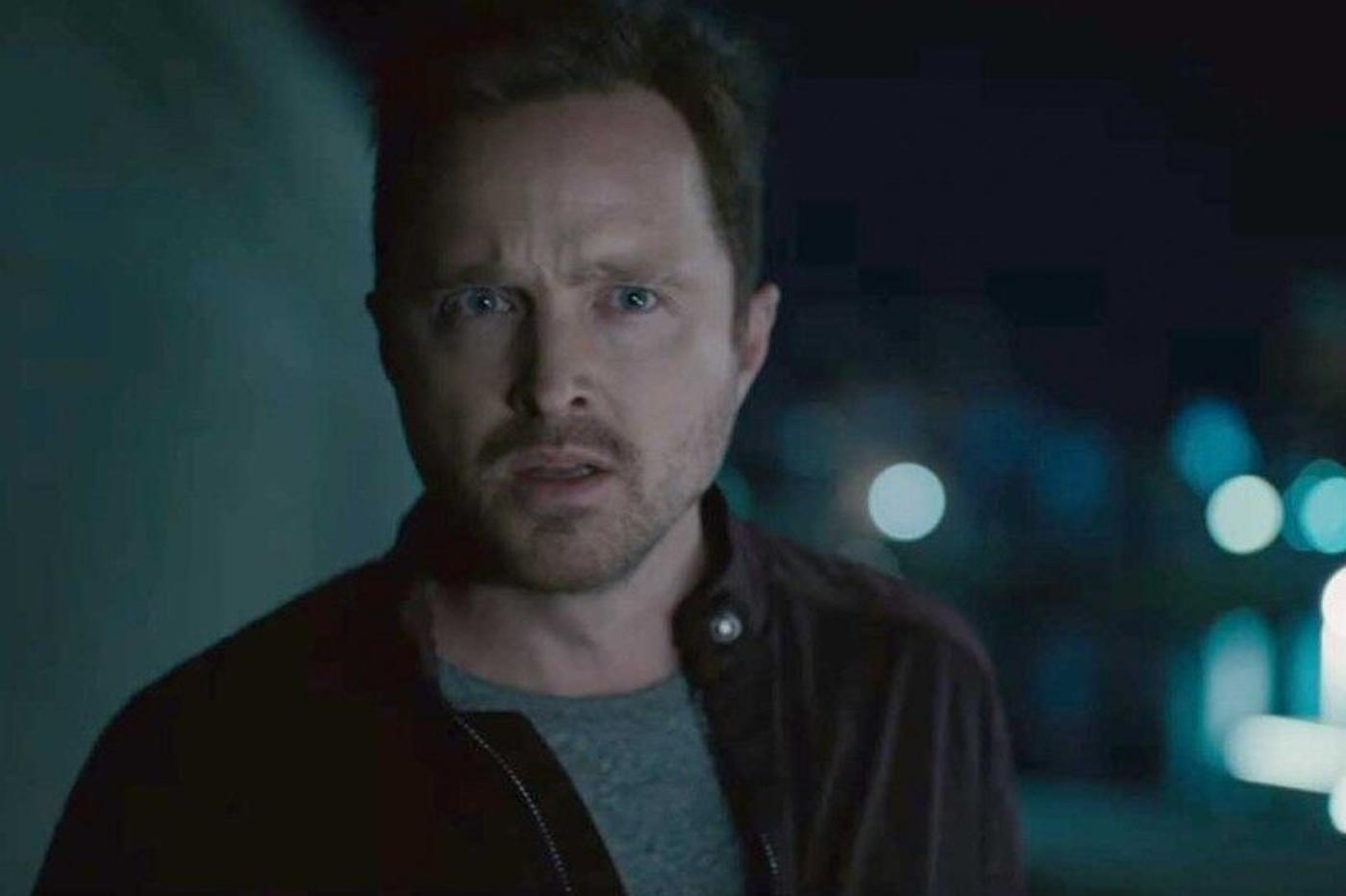 Le trailer de la saison 3 est en ligne — Westworld