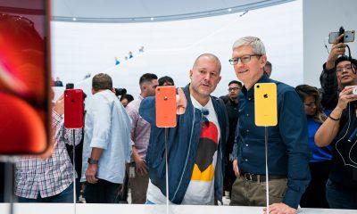 Apple-Jony-Ive