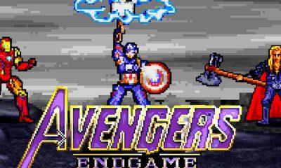 Avengers-Endgame-16-bits