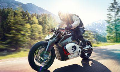 BMW-DC-Vision-Roadster