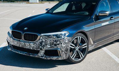 BMW-Power-BEV