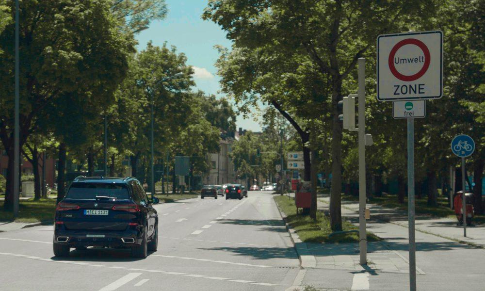 BMW-eDrive-Zone