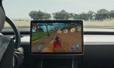 Tesla Buggy-Racing-2