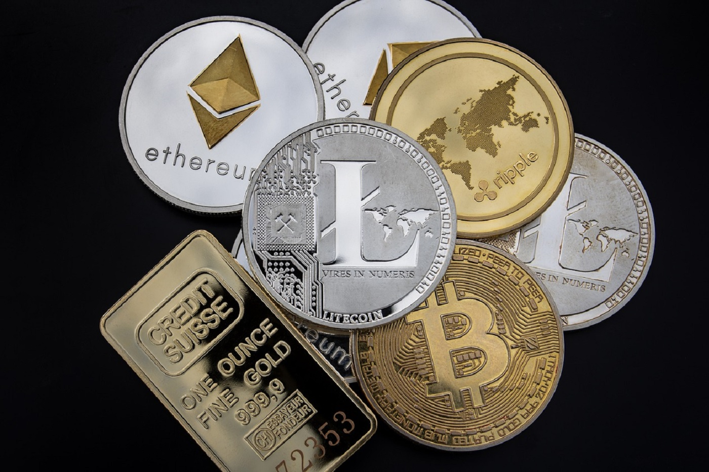 CNET: La crypto-monnaie Facebook pourrait être annoncée en juin 2019