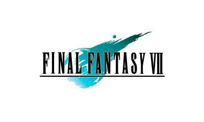 FF-VII-Logo