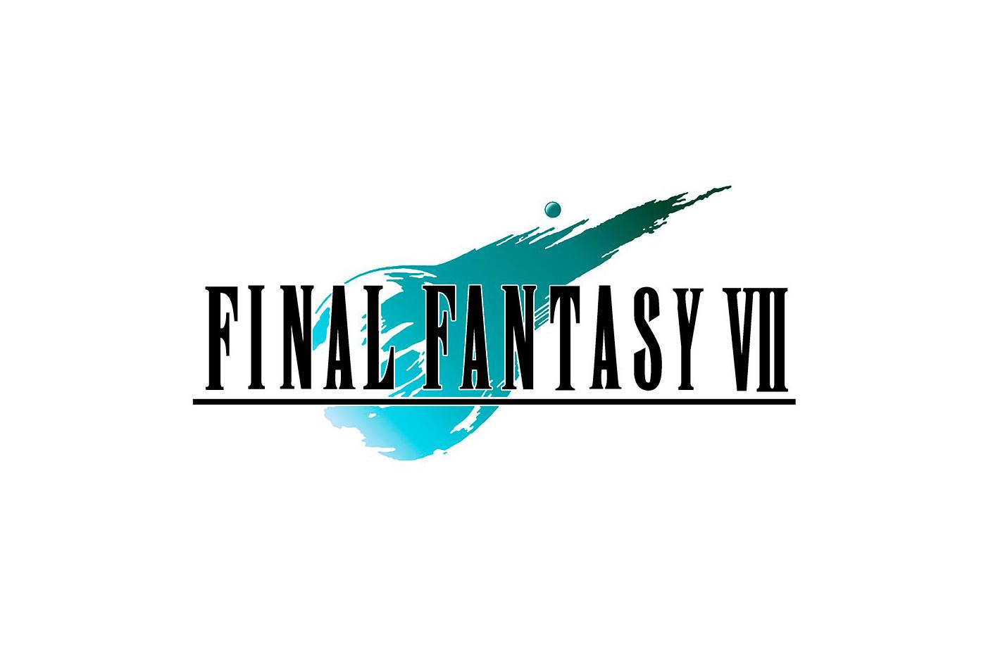 La BO complète disponible sur Spotify et Apple Music — Final Fantasy