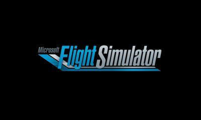 Flight-Simulator-2020