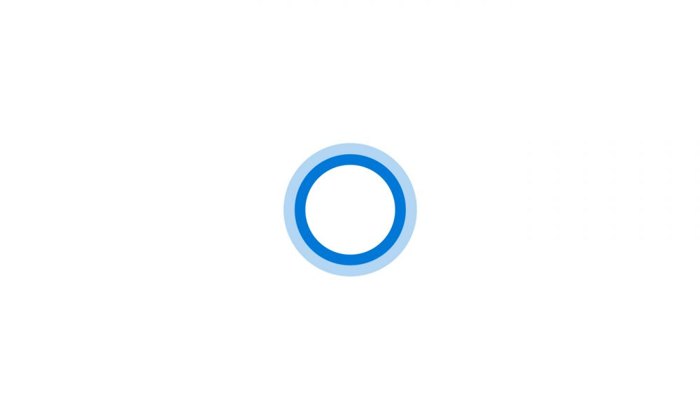 Logo-Cortana