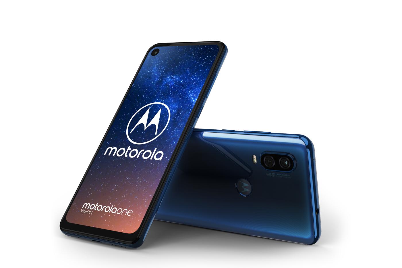Motorola-One-Vision