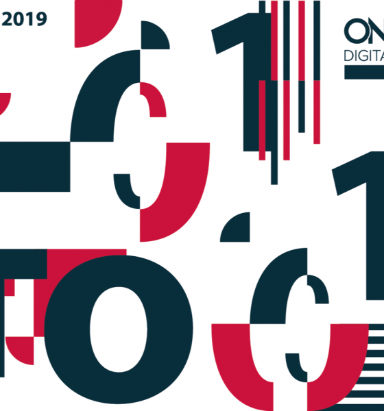 One to One Biarritz 2019