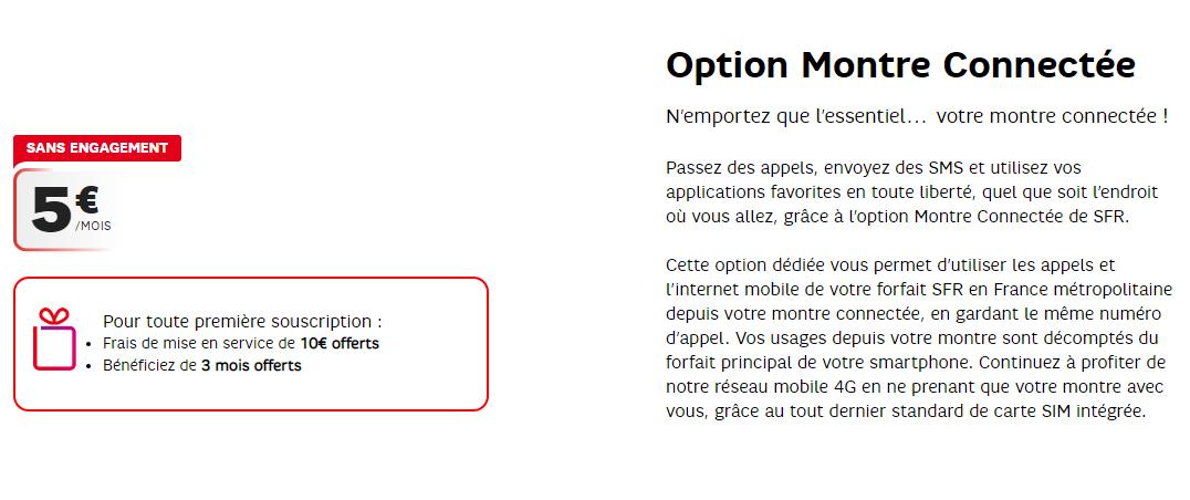 SFR-Montre-Connectee