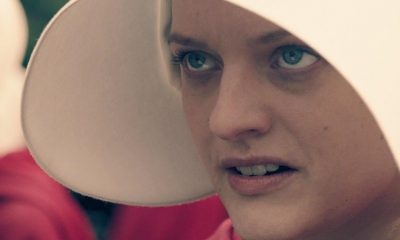 Handmaid's Tale : on regarde où on zappe ?