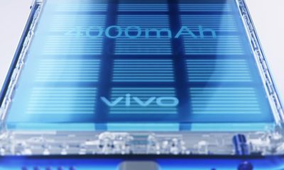 Vivo-4000-mAh
