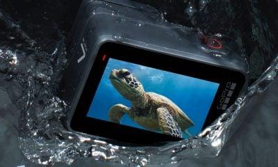 Où acheter GoPro Hero 7 Black meilleur prix