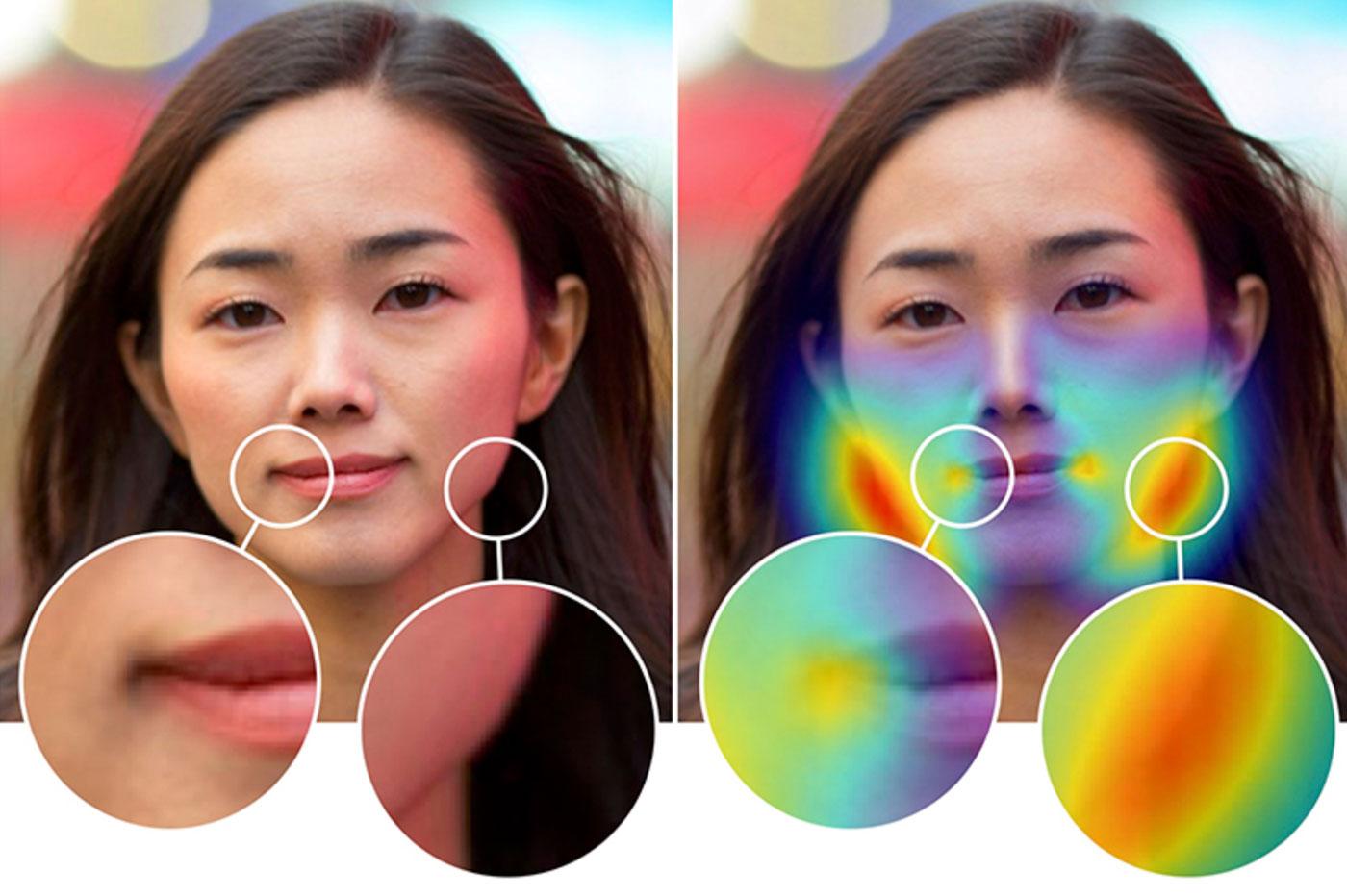 Adobe déplore les dérives de Photoshop… et dévoile un outil pour détecter les trucages