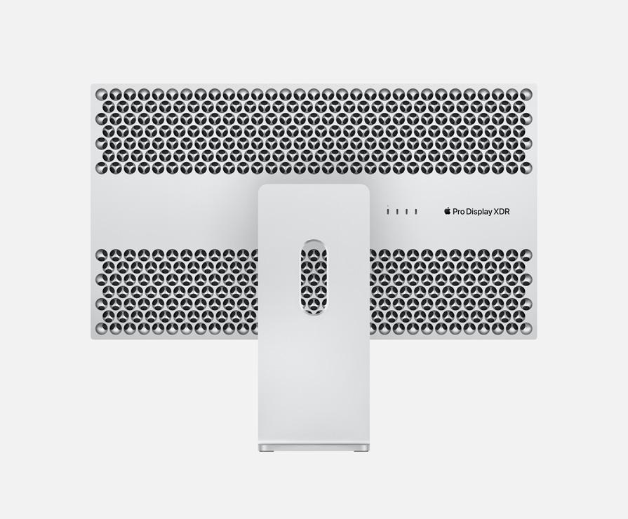 Apple écran