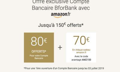 bforbank amazon