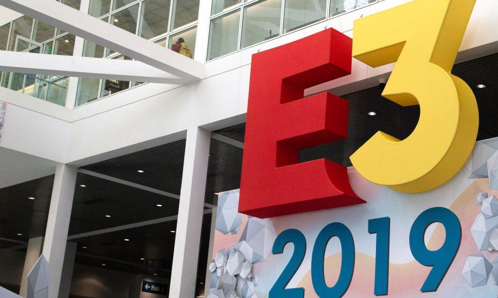 Bilan E3 2019 Décevant mais prometteur