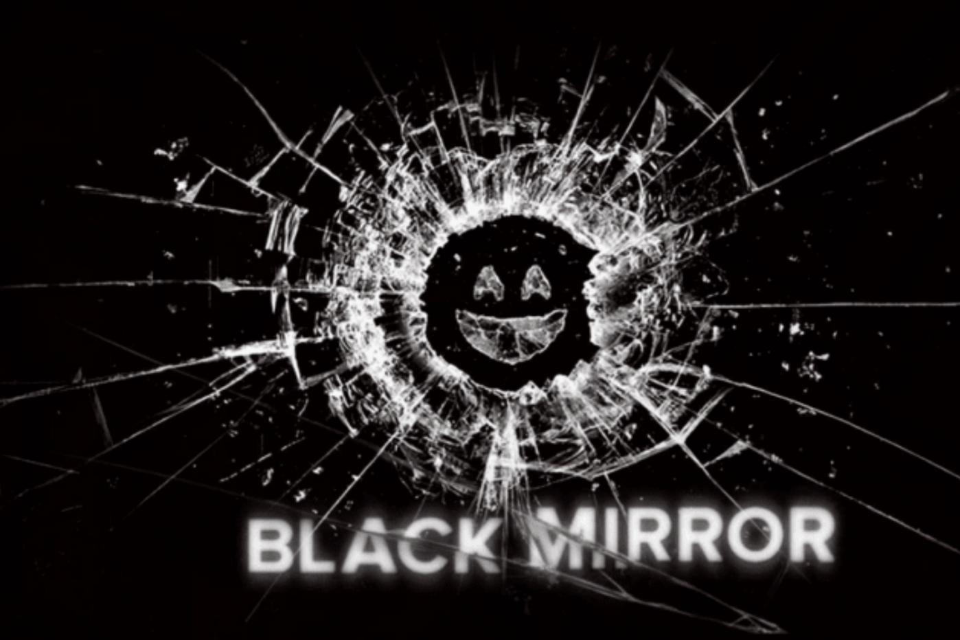 Black Mirror saison 5 sur Netflix : on regarde ou on zappe ?