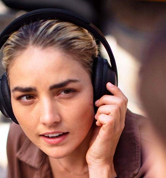 Où acheter casque Bose Headphones 700